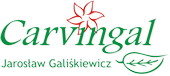 Carving Szczecin